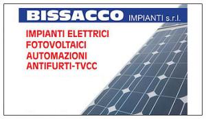 bissacco1