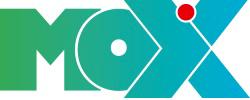 logo_mox@2x