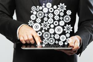WTech Reinventa l'approccio alla Home & Building Automation