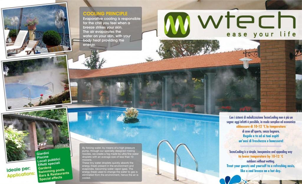 Wtechapp_resort_new_A3-1