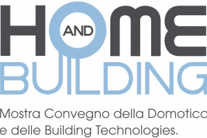 Wtech sarà presente all' Home & Building 2014 di Verona