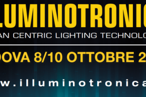 Illuminotronica 2015: CST Group partner WTech