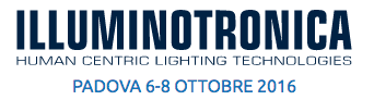 illuminotronica