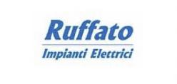 Ruffato Impianti Elettrici